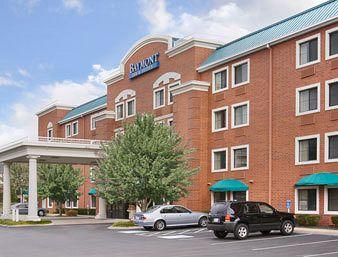 Photo of Baymont Inn & Suites Nashville/Brentwood