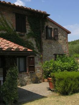 Agriturismo Ceres
