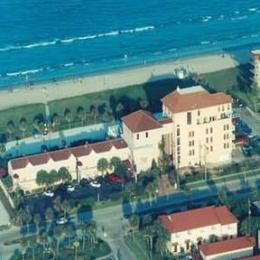Inn at Cocoa Beach