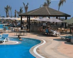 Long Beach Resort Hotel & Spa
