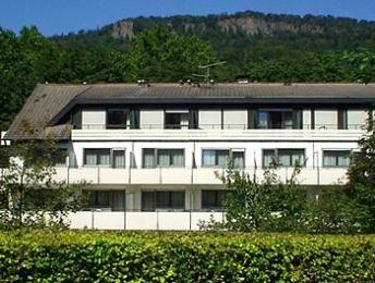 Photo of Abarin Hotel Baden-Baden