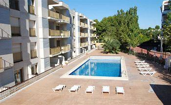 Photo of Pins Marina Apartments Cambrils