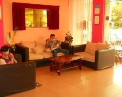Hotel Mesra Port Dickson