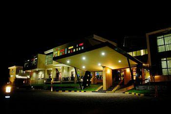 Photo of Snow Crest Hotel Arusha