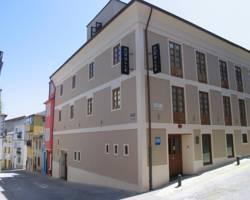 Photo of Hotel Rolle Ribadeo
