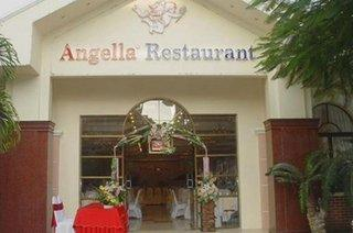 Photo of Angella Hotel Nha Trang