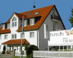 Hotel Papilio