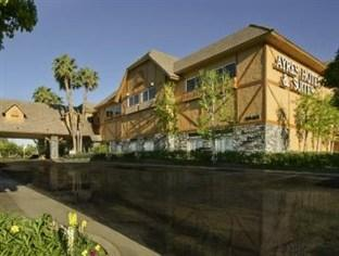 Photo of Ayres Hotel & Suites Ontario Airport