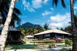 Photo of Damai Beach Resort Kuching