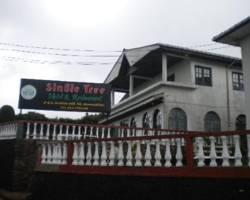 Photo of Single Tree Hotel Nuwara Eliya