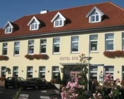 Hotel Zur Linde