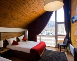 Photo of Hotel La Neste St-Lary-Soulan