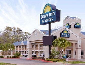 Photo of Days Inn Nacogdoches