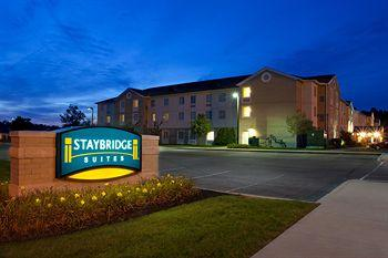 Photo of Staybridge Suites Cleveland Mayfield Hts Mayfield Heights
