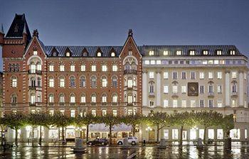 Photo of Nobis Hotel Stockholm