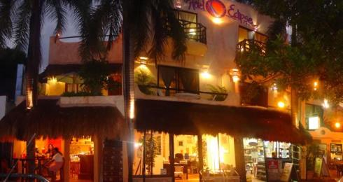 Photo of Hotel Eclipse Playa del Carmen