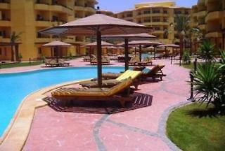 Photo of The Resort Apartments Hurghada