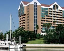 Photo of South Shore Harbor Resort and Conference Center League City