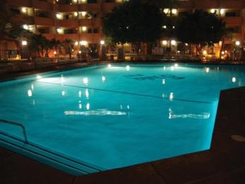 Shilo Inn Hotel and Suites - Yuma