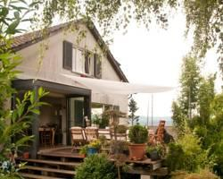 Photo of B&B im Rebberg Schaffhausen