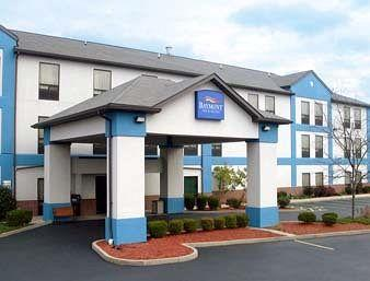 Baymont Inn & Suites Mason