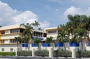 Photo of Elysium Resort Fort Lauderdale