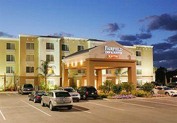 Fairfield Inn &amp; Suites Melbourne Palm Bay/Viera's Image