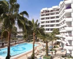 Photo of Corona Blanca Playa del Ingles