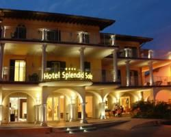 Photo of Splendid Sole Hotel Manerba del Garda