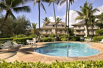 Castle Kaha Lani