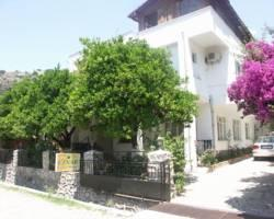 Photo of Cinar Sahil Hotel Dalyan