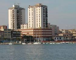 Photo of Hotel De Plam Olbia