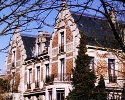 Photo of Le Manoir Epinal