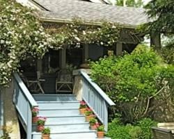 Photo of Orchard House Bed & Breakfast Sidney