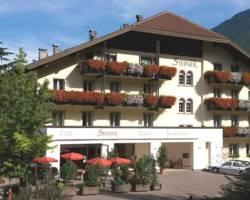 Hotel-Ristorante Steiner