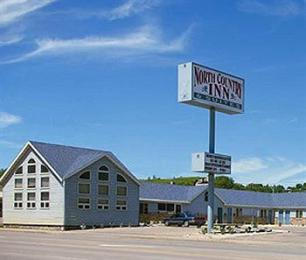 ‪North Country Inn and Suites‬