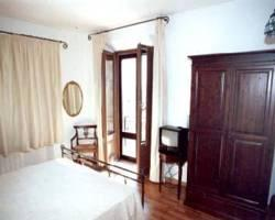 Photo of Albergo La Sfinge Chiusi