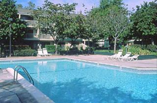 Best Western Garden Court Inn