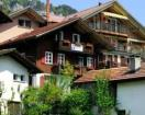 Brienzersee - Casagrande Holiday