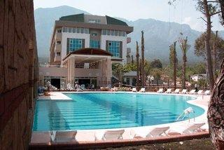 Photo of Gul Hotel Kemer