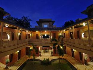 Wyndham Grand Agra