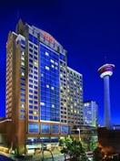 Hyatt Regency Calgary