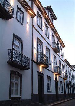 Photo of Hotel do Colegio Ponta delgada