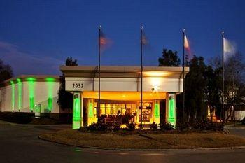 Holiday Inn Lafayette US 167