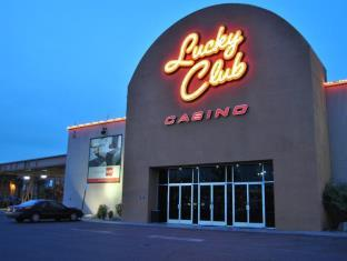 Photo of Lucky Club Casino and Hotel North Las Vegas