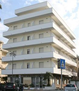 Photo of Hotel Holiday Pescara