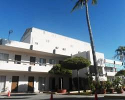 Photo of Hotel El Dorado Los Mochis