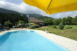 Photo of Golf Hotel de Grenoble