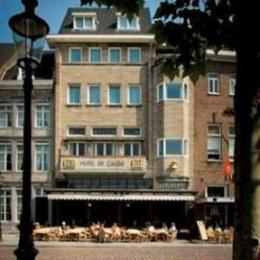 Photo of Amrath Hotel DuCasque Maastricht
