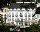 Hotel Panoramic et des Bains